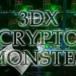 3dx-crypto-monster-3