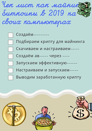 создаём--------- day wear afternoon wear sleep wear toiletries makeup first aid kit